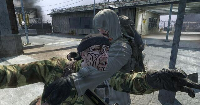 File:Two Soldiers Hug BO.jpg