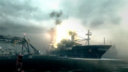 Call of Duty Black Ops II Release Trailer Picture 57