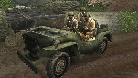 File:Call of Duty Roads to Victory Jeep.jpg