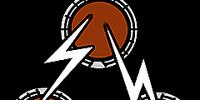 Der Electrician (Call of Duty: World at War)
