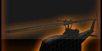 Desert Storm (Black Ops II)