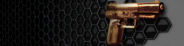 Five-seven Mastery Calling Card BOII