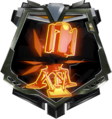 Lightswitch Medal BO3.png
