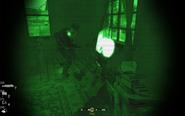 Rescuing Nikolai Blackout CoD4
