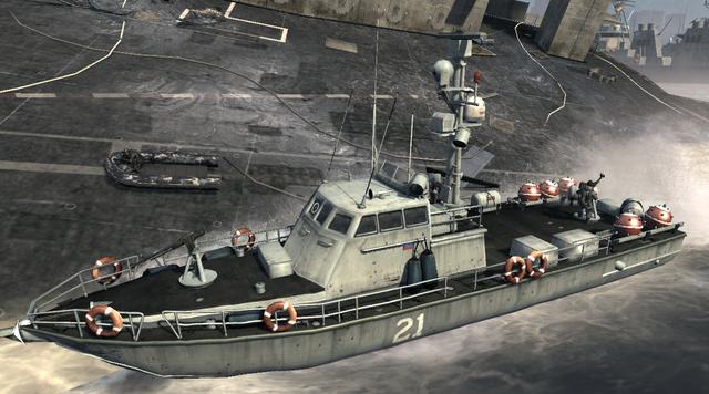 File:Super Dvora Mk II Hunter Killer MW3.png