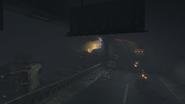 Tunnel BOII