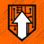 Unlocked Potential achievement icon BO3