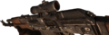 AK47 PK-AV side view BO.png