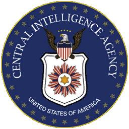 File:CIA seal BO.png