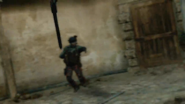File:Call of Duty Black Ops II Multiplayer Trailer Screenshot 63.png