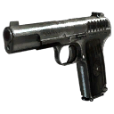 TT-33 menu icon WaW
