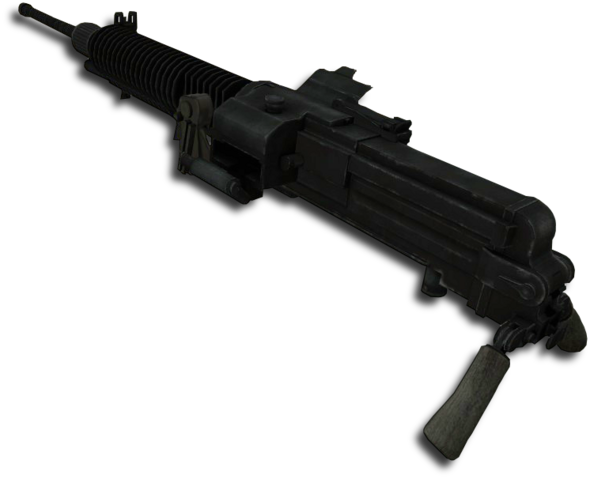 File:Type 92 Third Person WaW.png