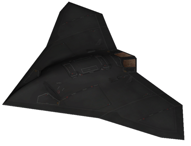 File:X-47 Pegasus model BOII.png