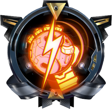 File:Counter Hack Medal BO3.png