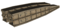 M104 Wolverine bridge MW2.png