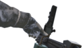 M249 SAW Reloading CoD4.png