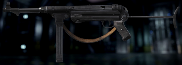 File:MP40 menu icon AW.png