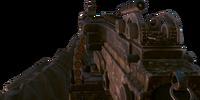 Mk 48/Camouflage