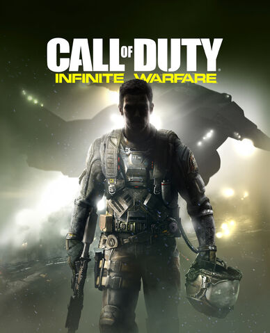 File:Original game cover art IW.jpg