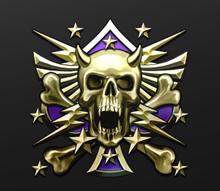 File:Prestige 10 multiplayer icon CoDG.png