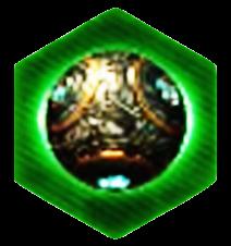 File:Summoning Key Icon BO3.png