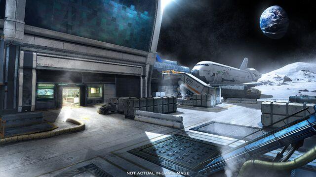 File:Terminal ConceptArt IW.jpg