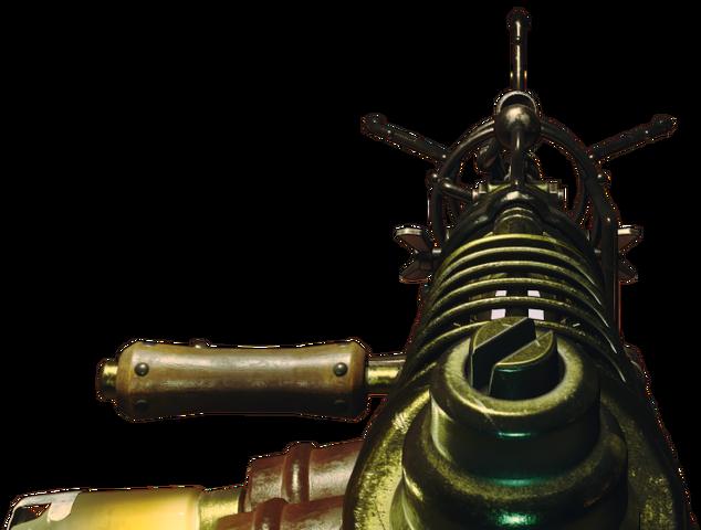 File:Wunderwaffe-DG-2-Sights BO3.png