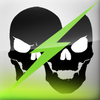 50-50 achievement icon MW3
