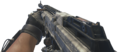 ASM1 Kryptek Raid Camouflage AW.png
