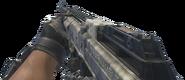 ASM1 Kryptek Raid Camouflage AW