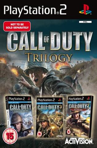 File:Call of Duty Trilogy.jpg