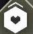 Exo Health icon AW.png