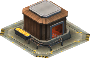 File:Gold Miner CoDH.png