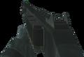 M1014 Grip CoD4.png