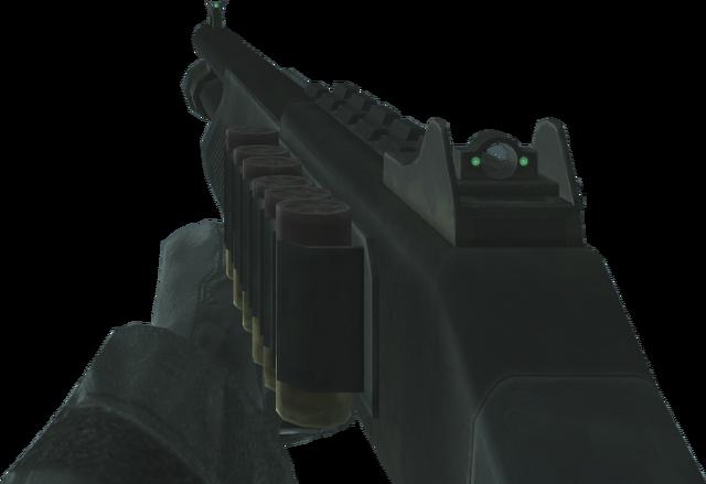 File:M1014 Grip CoD4.png