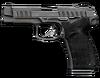 MP443 Grach menu icon AW