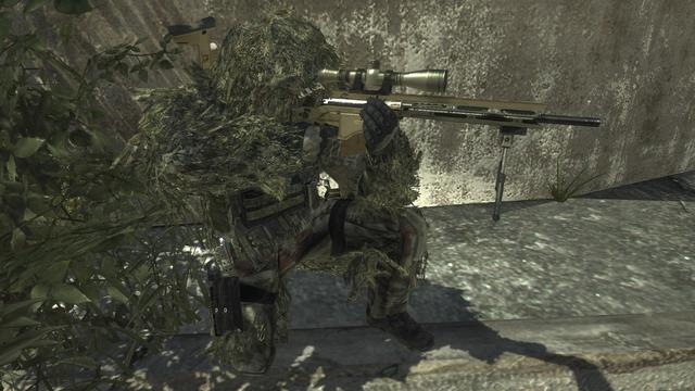 File:MSR Sniper Fallen 2 MW3.png