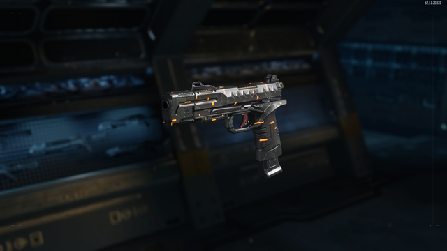 File:RK5 Black Ops III Gunsmith model BO3.png