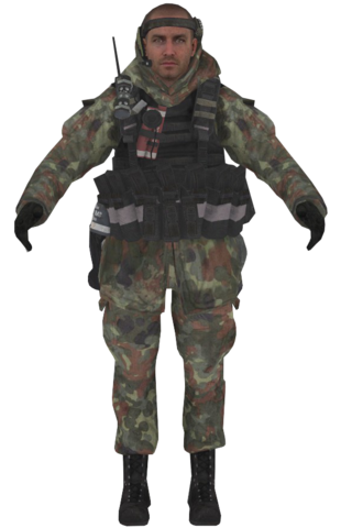 File:Ultranationalist woodland camo model MW2.png