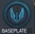 File:Baseplate insignia.png