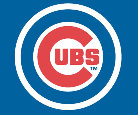 File:Chicago cubs logo.jpg