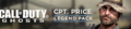 Cpt. Price Legend Pack Banner CoDG.PNG