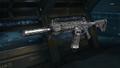 ICR-1 silencer BO3.png