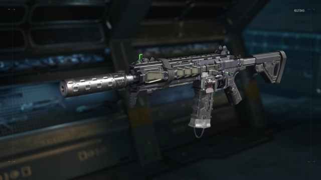 File:ICR-1 silencer BO3.png