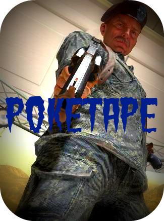 File:Personal Poketape 325px-Shepherd2-1-.jpg