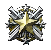 File:Prestige 5 multiplayer icon CoD.png