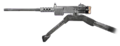 50cal M2 Browning Machine Gun Finest Hour Side.png