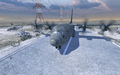 C-130 Hercules taking off MW2.png