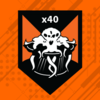 DeathRay Icon Trophy BO3