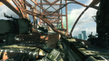 Destroyed Bridge Suspension MW2.png